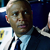 diggle: (W H A T.)