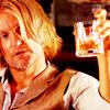 cumcrapula: (drankin)