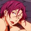 sharkmaid: (⚡ please go away)