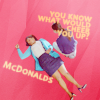promethia_tenk: (mindy mcdonalds)
