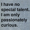 promethia_tenk: (passionately curious)