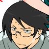 dolorous_sensei: (annoyed)