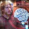 promethia_tenk: (topher brain science)