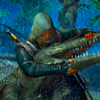 jackdaws_master: (Edward and the Crocodile)