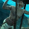 jackdaws_master: (Edward Shirtless and Underwater No Ink)