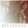 not_the_shell: (samlfice - wesillyria - breakdown)