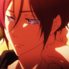 jesters: ([ Rin ])