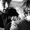 bennie: (Sherlock/John!BW)