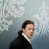 bennie: (Garrow!wallpaper)