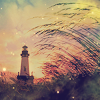 red_day_dawning: (lighthouse (whispyr))