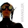 aethel: (wrangler [by pollyrepeat])