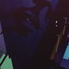 modernized: batman (undercover)
