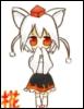 maplestar: An animate girl called momiji (Momiji)