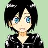 oceaninashell: (you gave my hyacinths first a year ago)