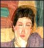 pegkerr: (Peg Modigliani)