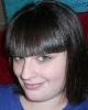 starlightsaoirse: new haircut (Default)