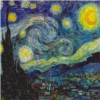 just_ann_now: (Miscellaneous: Starry Night)
