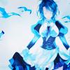 luciferous: (umineko; なかないで)