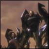 shelby_danvers: Screencap from Transformers: Prime (Eradicons)