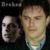 staceyuk: (broken)