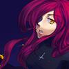 princessinchief: (Everything moves along)