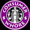 fruitkakechevy: (consumer whore)