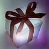 arsenicjade: (gift box)