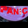 thetardis: (PANIC)