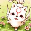 chibibrushheir: (Puppy Love)