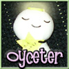 oyceter: (oyceter 2)