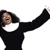 scaramouche: Patina Miller as Deloris in Sister Act the Musical (sister act: deloris singing)