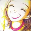 oyceter: (midori happy)