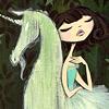 ixquic: (unicornio)