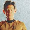 warpwhatsir: (☆ lieutenant) (Default)