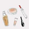 heureviolet: (makeup)