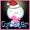 oyceter: (santa me)
