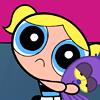essbeejay: my squishy! (bubbles: my squishy!)