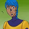 astrolatrist: (you were a low moon)