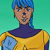 astrolatrist: (steady with wintry calm)