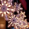 gvspurlock: (christmas)