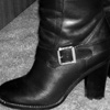 luna_virgo: (Boots)