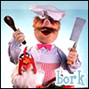 oyceter: (swedish chef bork)