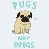 benedict: (pugs not drugs)
