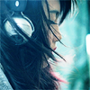 ein_myria: (headphone girl)