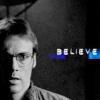 sid: (Daniel believe)
