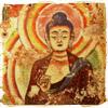 freezingembers: (Buddha)