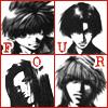 oyceter: (saiyuki four)