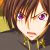 veepofchess: (angry prince)