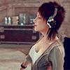 needsheadphones: (neutral   side)