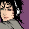 needsheadphones: (happy   smirk)